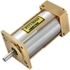 ES050A Brushless Motor