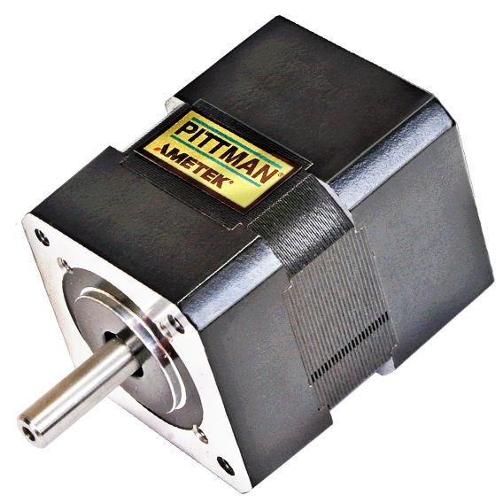 Pittman Brushless Rotary Motor